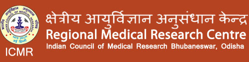 Regional Medical Research Centre